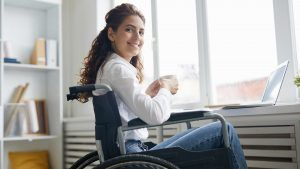 5 lessons we can learn from the disabled community this International Day of Acceptance