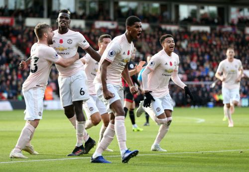 Manchester United set for pre-season clash with Leeds United