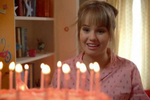 Is 16 Wishes on Disney Plus? How you can watch the teen movie
