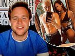 Olly Murs admits he plans to MARRY girlfriend Amelia Tank