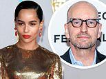 Zoe Kravitz to star as an 'agoraphobic tech worker' in Steven Soderbergh's KIMI for HBO Max