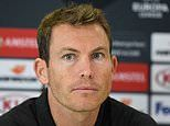 Stephan Lichtsteiner wants European glory to steer Arsenal back to the Champions League