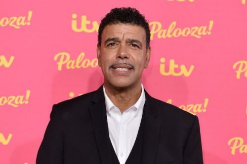"""Ninja Warrior UK """"finished"""" at ITV as Chris Kamara announces show has been dropped after 5 series"""