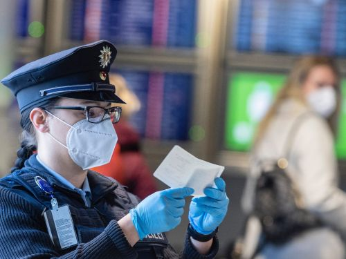 Immunity passports are riddled with privacy risks, loaded with ethical problems, and might not even help stop the spread of COVID-19, research finds