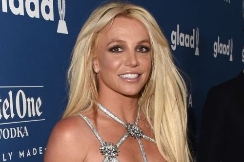 Nile Rodgers and Britney Spears among George Floyd Blackout Tuesday protest