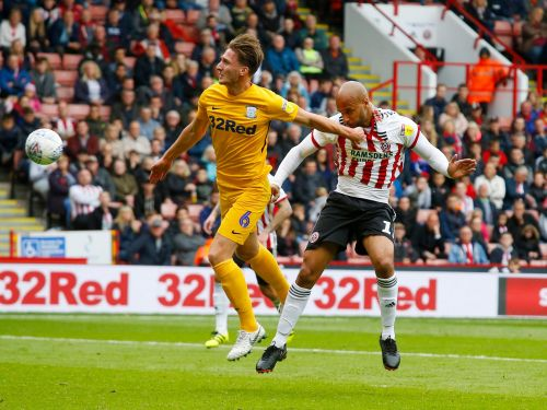 Sheffield United Match Analysis: How Chris Basham's reaction to the 3-2 win over Preston North End revealed everything about this squad's personality