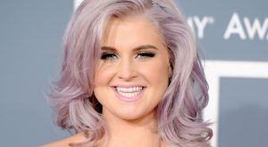 Kelly Osbourne lost six stone by going vegan: three nutritionists on whether it's good for dropping weight