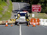 Double demerit points kick in NSW, ACT and WA on Thursday for Easter on top of coronavirus penalties