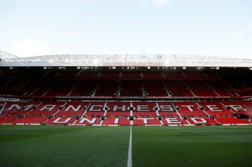 Man Utd vs Liverpool live score and goal updates from Old Trafford FA Cup clash
