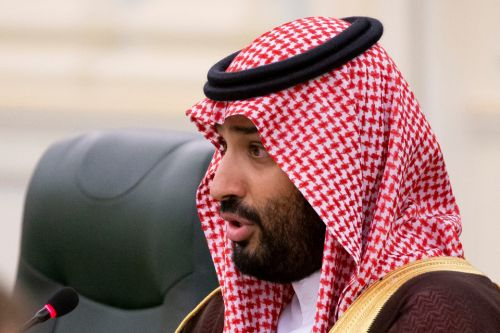 How Bin Salman compares to Man City owner Sheikh Mansour as Saudi Prince attempts £340m takeover of Newcastle