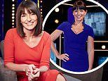 Davina McCall's ITV show This Time Next Year is AXED after three series