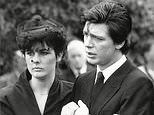 How Jeremy Bamber 'sulking like a child' at slaughtered family's funeral exposed him as their cold-blooded killer