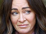 Michelle Bridges' drink driving: Fitness guru tried to save herself with QC quoting Shakespeare