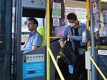 Sydney bus and train Opal fares will be slashed by 50 per cent for some commuters