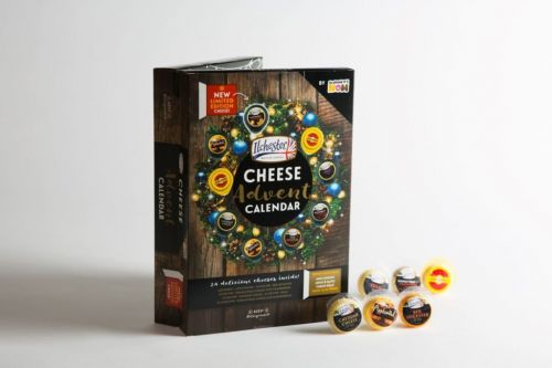 11 of the best food and drink advent calendars available to buy now