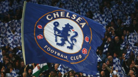 Sport shorts: Chelsea now free to sign players in January window and Brendan Rodgers pens new Leicester City contract