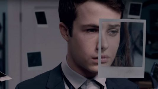 Graphic suicide scene removed from 13 Reasons Why season 1 finale two years after controversy