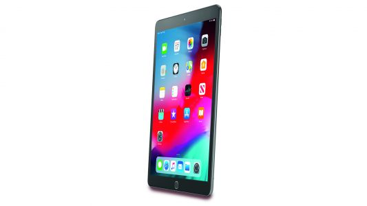 Best iPads 2020: big, small, budget and premium