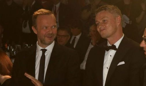 Man Utd chief Ed Woodward tells Ole Gunnar Solskjaer what he must do to keep job