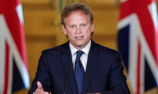 Tories pledge additional £29m for transport in 'great northern cities', says GRANT SHAPPS