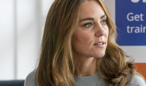 Kate risks huge fines with private members club over controversial London council decision