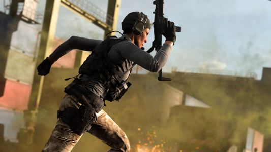 Best SMG Warzone: which submachine gun to use in battle royale