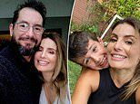 Home and Away: Ada Nicodemou shares intimate details about her relationship