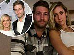 Kristin Cavallari and ex Jay Cutler both 'single' despite setting off reunion rumors with selfie