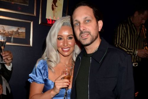 Dynamo sleeping in separate room from wife as he battles coronavirus