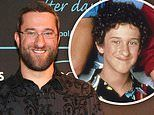 Dustin Diamond completes first round of chemotherapy as he battles stage 4 cancer