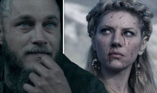 Vikings plot hole: Fans expose glaring error with Ragnar Lothbrok's army 'It sucked a lot'