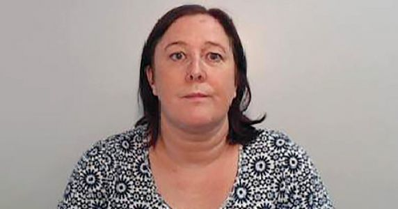 GP manager stole £700,000 of NHS money to play gambling apps on her phone