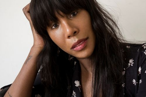Honey Dijon on whether dance music can save us