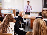Education publisher Pearson reveals drop in sales