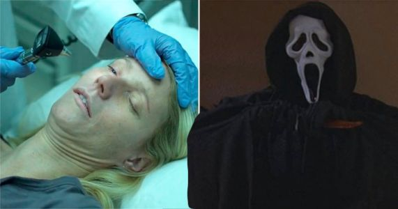 Horror fans are dealing with the pandemic better because 2020 is a basically a horror film