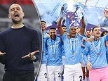 The smoking gun emails that could prove Manchester City did cheat Premier League FFP rules