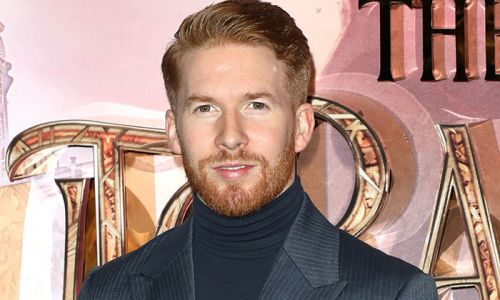 Neil Jones shares devastating news that he can't attend uncle's funeral