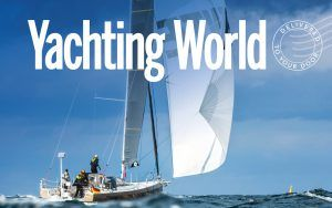 How to buy Yachting World from home