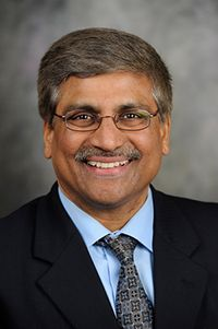 Engineer from ASU Likely New Head of NSF in 2020