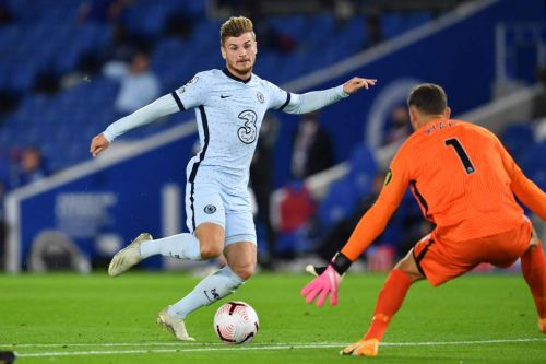 Football betting tips TODAY: Chelsea vs Liverpool to be goal frenzy with Werner on target - Premier League predictions
