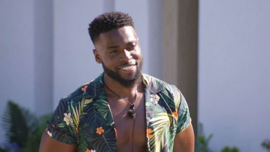 Love Island: Mike Boateng Police Investigation Reports Denied By His Family