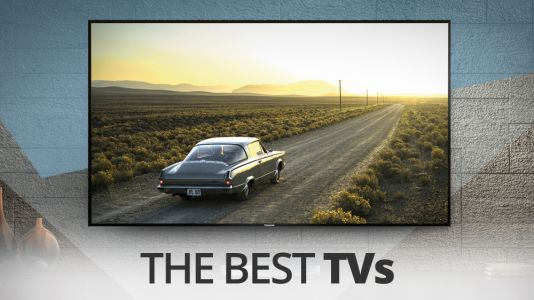 Best TV 2019: which TV should you buy for big screen action?