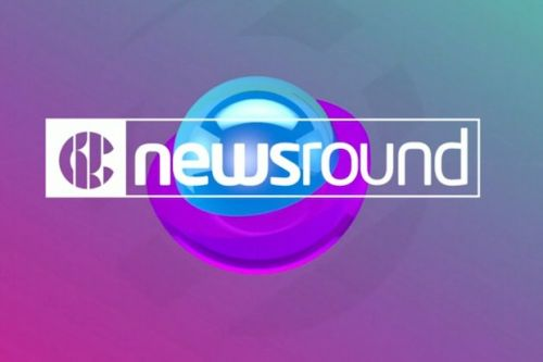 BBC to cancel afternoon Newsround bulletins after Ofcom approves plans