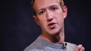 Facebook Moves to Let More Employees Work From Home Permanently