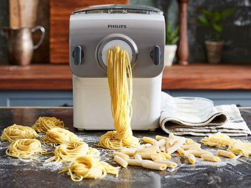 38 kitchen gifts from Williams Sonoma for the cook and foodie in your life