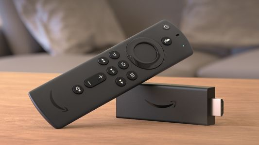 The best Amazon Fire TV deals ahead of Amazon Prime Day 2020