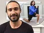 Joe Wicks is worth nearly £6 million thanks to the success of his lockdown PE lessons