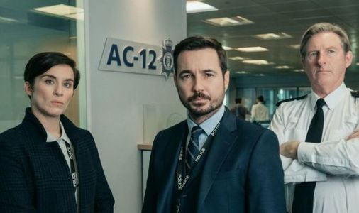 Line of Duty location: Where is Line of Duty set? Inside the world of AC-12