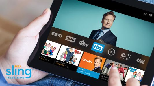 Sling TV deal: last chance to get free cable TV for the next two weeks
