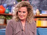 Coronation Street's Beverley Callard QUITS after 30 years on ITV soap